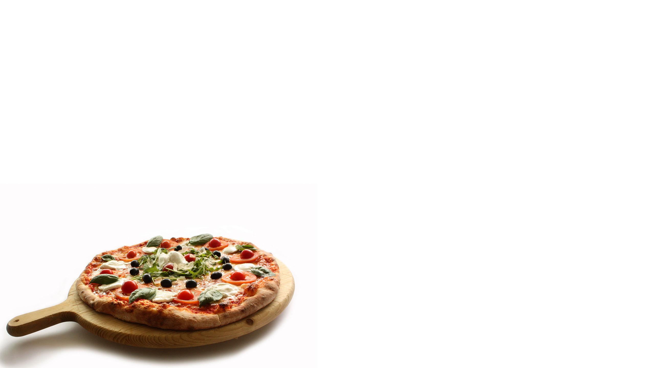 pizzeria la famiglia karlsruhe neureut. Black Bedroom Furniture Sets. Home Design Ideas